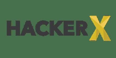 HackerX - Stockholm (Full Stack) Employer Ticket 1/28