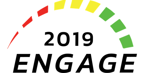 ENGAGE! - School Innovation Conference - CANCELLED