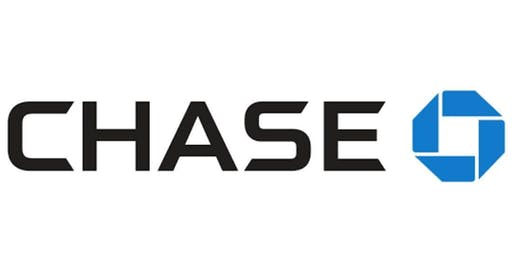 CH   Chase Office Hours
