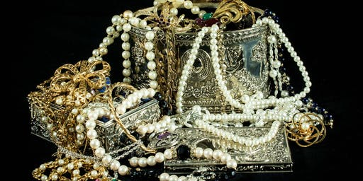 How to Inventory Your Fine Jewelry