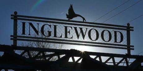 LHL YYC Alumni Presents: Inglewood Brewery Tour tickets