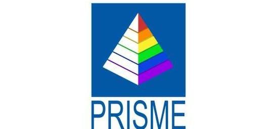 Michel Dorais: La collaboration entre générations LGBTQ+ (PRISME-Québec)