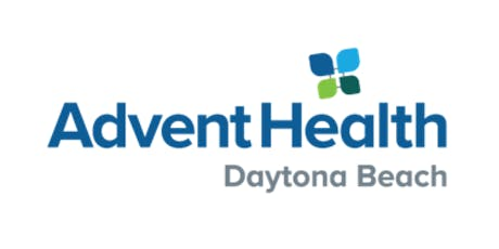 Critical Care Update Symposium 2019 tickets