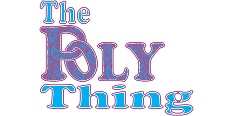 The Poly Thing tickets
