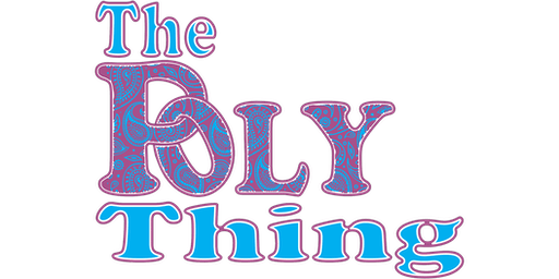 The Poly Thing