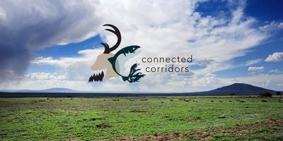 2019 Upper Rio Grande Wildlife Corridors Summit