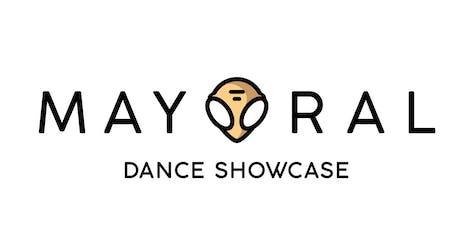 Mayoral Dance Showcase  tickets