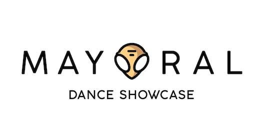 Mayoral Dance Showcase