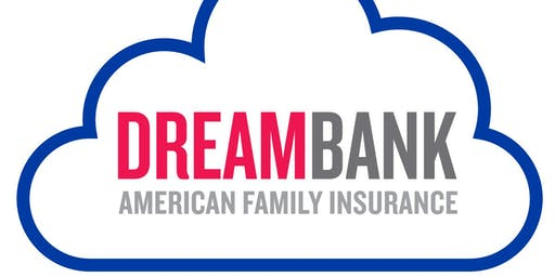 SPECIAL EVENT: Taste of DreamBank