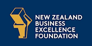 NZBEF Knowledge Hour - Emerging Technologies with...