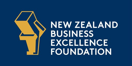 NZBEF Knowledge Hour - Emerging Technologies with Andrew Fraser
