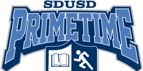 PrimeTime Summer Professional Development-August 15-Group 1 tickets