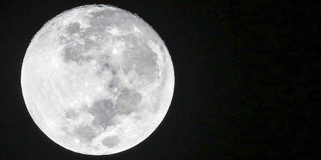 Full Moon for Moms tickets