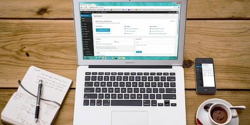 Finance For Freelancers
