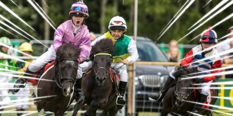 Glen Truan Member's Exclusive: A Night at the Races tickets