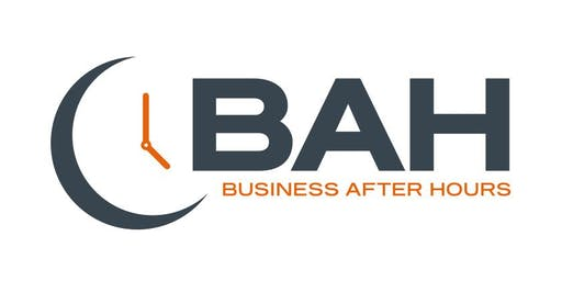Business After Hours Hosted by All Occasions Party Rentals