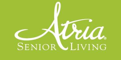 Job Fair - Atria at Villages of Windsor