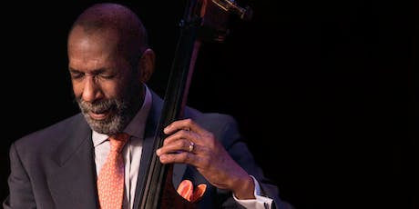Ron Carter Nonet tickets