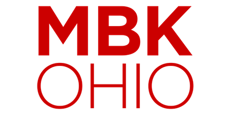 2019 MBK Ohio Statewide Convening Featuring Senator Sherrod Brown tickets