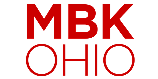 2019 MBK Ohio Statewide Convening Featuring Senator Sherrod Brown