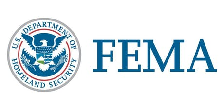 2019 FEMA Region IX Disaster Innovation Forum at TESLA tickets