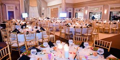 Rutgers Law School - Newark Alumni Recognition Gala 2019