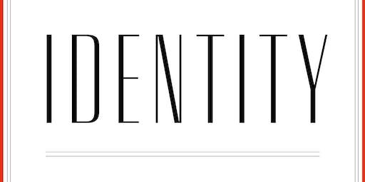 Summer Book Club II: Identity