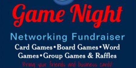 GAME NIGHT ROUND 2