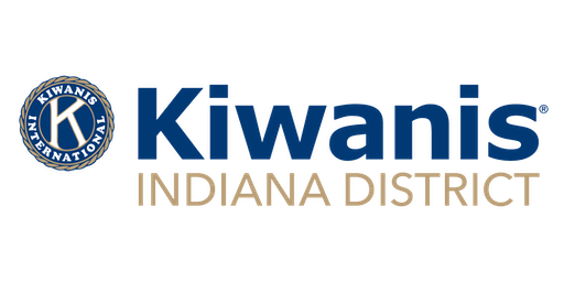 101st Indiana District of Kiwanis Convention