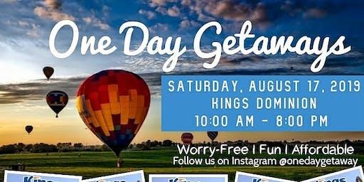 Richmond, VA Casino Day Trips Events   Eventbrite