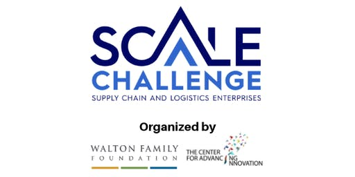SCALE Challenge - Overview and Team Creation
