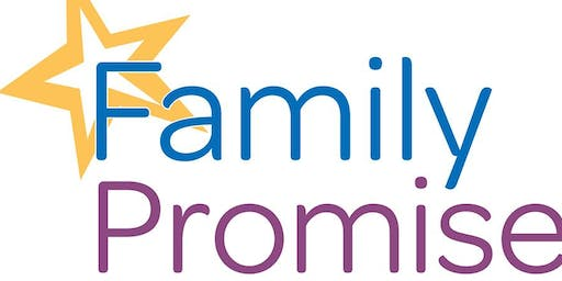 Family Promise at Alhambra's Mamma Mia!