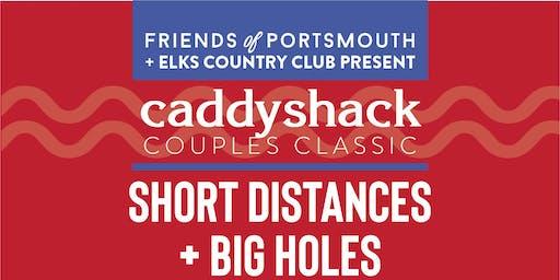 FoP Caddyshack Couples Classic