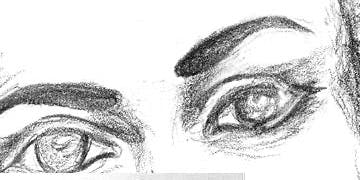 Drawing Basics with Tamara Mann