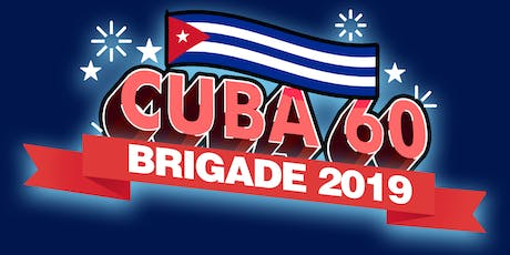 "LGBT Cuba: ""Socialism, Yes! Homophobia, No!"" tickets"