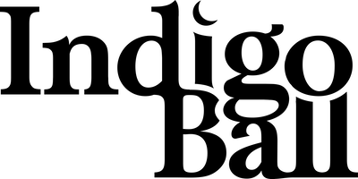 Indigo Ball 2019: Preview Party