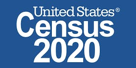 Region-wide Census Complete Count Committee Kick Off and Training