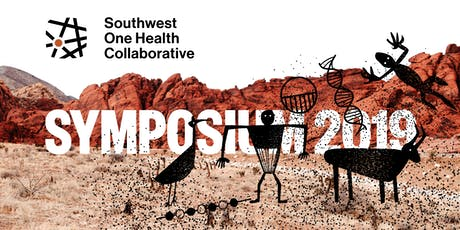 2019 Inaugural Southwest One Health Symposium tickets