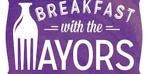 Breakfast With the Mayors: Community Character &...
