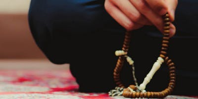 Sufi Mindfulness