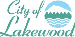 Lakewood Youth Summit 2020