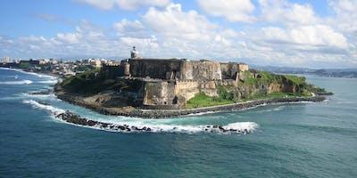 BitAngels San Juan Launch Event
