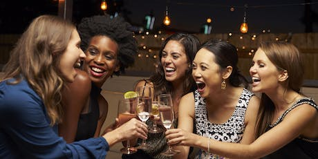 Houston Lesbian/Bi Single Mingle. Expand Your Social Circle. Friends/Dates tickets