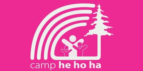 Open House, Camp He Ho Ha  tickets