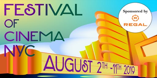 Festival of Cinema NYC Presents:  A Different Perspective -A Series of Experimental Films from around the world.