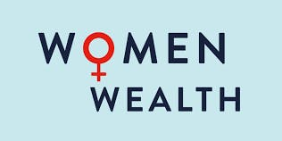 Wealth Workshop: Women & Wealth