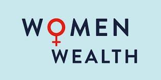 Wealth Workshop: Women & Wealth(Lunch Provided!)