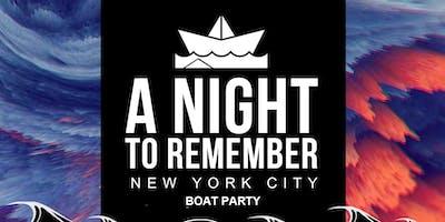 HIP+HOP+%26+R%26B+Boat+Party