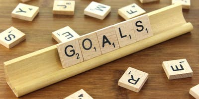 Agent Mastermind: Half-Time Plan to Hit Your Goal