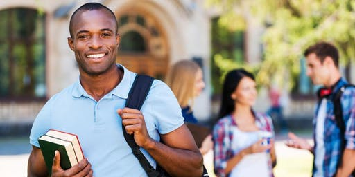 Money Management for the College Bound